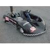 Buy cheap EEC / EPA Go Kart GT800GK-2A from wholesalers