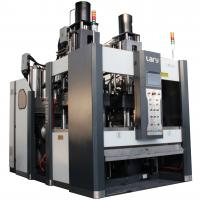 Buy cheap injection machine for shoes,  shoes machine, shoes making machine price, shoes machine making, machine for making shoes from wholesalers