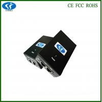 Quality POE module, Power over Ethernet AC - DC POE Power Supply for sale