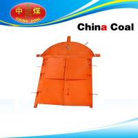 Buy cheap Fire gate Fire gate from wholesalers