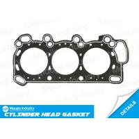 Buy cheap Graphite Engine Head Gasket 12251P8AA01 for Acura Coupe MDX 3.2L J30A1 / Honda Shuttle from wholesalers