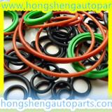 China HNBR O RINGS FOR FUEL SYSTEMS on sale