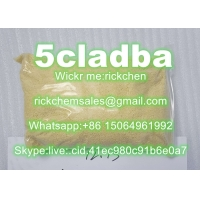 Buy cheap 5cladba Yellow Powder Strongest Raws 5CL-ADB-A Fast Delivery Online Ordering Finest Vendor from wholesalers