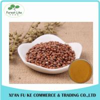 Chinese Herbal Medicine Loss Weight Product Radish Seed Extract Manufactures