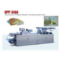 Wholesale Mini Cup Forming Filling Sealing Food Packaging Machine Fully atuomatic DPP -350A from china suppliers