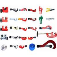Buy cheap Tube Cutter from wholesalers