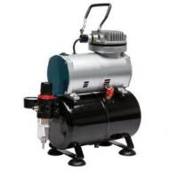 Buy cheap TC-20T Single Cylinder Mini Air Compressor Machine 23-25/Min Air Output Per Min from wholesalers