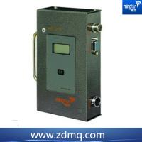 Buy cheap MQZ-2 Cigar-Lighter Engine RPM Meter RPM Counter from wholesalers