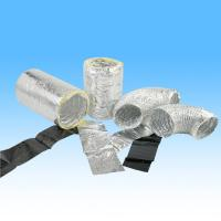 Wholesale Flame Retardant Duct Film from china suppliers
