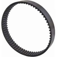 Buy cheap HTD 14M Rubber Synchronous Timing Belts product