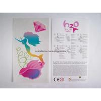 Buy cheap Kids Tattoo Sticker from wholesalers