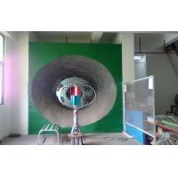 Wholesale 24 Volt , 48 Volt CXF-600W Maglev Vertical Axis Wind Turbine by Wind Tunnel Test Spot from china suppliers