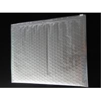 Wholesale Colored Heat Insulation Material / Heat Resistant Foam Insulation Anti Scratch from china suppliers