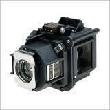 Buy cheap projector lamp ELPLP47 for EB-G5100 EB-G5150 from wholesalers