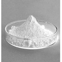Buy cheap high quality cheaper price Titanium Dioxide manufacturer / factory from wholesalers