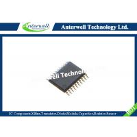 Buy cheap STM8S103F3P6TR Access line 8 Kbytes Flash data EEPROM 10-bit ADC 3 timers from wholesalers