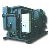 Buy cheap direct fired absorption chiller/ heater from wholesalers