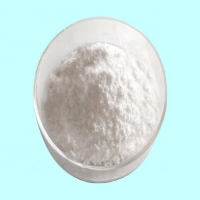 Buy cheap White Powder Complex Antioxidant Min 99% For Foam Rubber Mat Materials from wholesalers