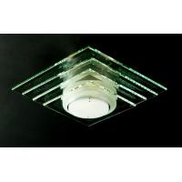 Buy cheap Modern design wall ceiling lamp from wholesalers