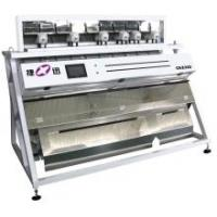 Quality CCD Dehydrated food Color Sorting Machine for sale