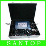 Buy cheap Digiprog III Digiprog 3 Odometer Programmer from wholesalers