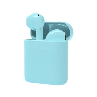 Buy cheap Mini TWS I21 V5.0 135g Small Wireless Bluetooth Earbuds from wholesalers