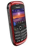 Buy cheap BlackBerry-Curve-3G-9300 from wholesalers