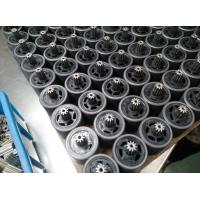 China Sample Available Permanent Magnet Motor Types , Magnetic Assemblies Manufacturers on sale
