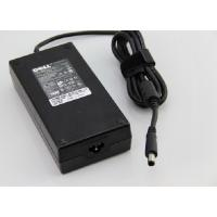 Buy cheap High Quality Original new laptop ac adapter DELL 19.5V 7.7A 150W PA-15 7.4MM*5.0MM from wholesalers