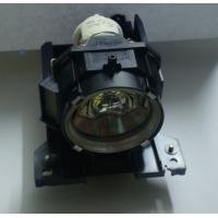 Buy cheap 120w DLP, TV christie projector lamp Bulb p-vip for CX50-100U, CX60-100U from wholesalers