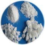 Buy cheap fused white alumina/white alumina powder/white fused aluminum oxide/white fused alumina/white aluminum oxide abrasive from wholesalers