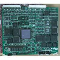 Buy cheap JUKI KS1700 1710MATCHING BOARD E86317210A0 product