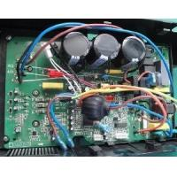 Buy cheap DC inverter air conditioner controller PC Board Controller of Inverter Air Conditioner from wholesalers