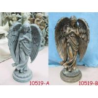 Wholesale Polyresin Figurine and Statues from china suppliers