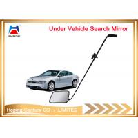 Buy cheap 2019 Hot sales under vehicle search mirror for car inspection from wholesalers