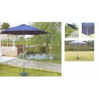 Buy cheap FY-1005  Market Umbrella from wholesalers