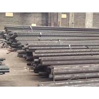 Wholesale EN 1.4031, DIN X39Cr13 hot rolled stainless steel round bar and wire rod from china suppliers