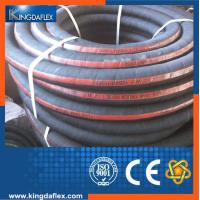 Buy cheap 6 Inch Oil Suction and Discharge Hose from wholesalers