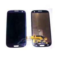Wholesale samsung galaxy s3 i9300 lcd display from china suppliers