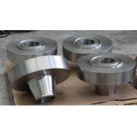 Buy cheap UNS S32205 flange; s32205 duplex flange; A182 F60 flange;spectacle blind flange from wholesalers