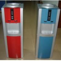 Buy cheap Household Water Dispenser with 5 Stage RO System from wholesalers