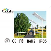 Wholesale LED Street Light 12-120w(FLAT SERIES) from china suppliers