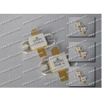Wholesale EIS LIMITED - (Transistors) RD70HVF1 MITSUBIS from china suppliers
