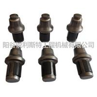 Buy cheap Road Milling Bits C855HD from wholesalers