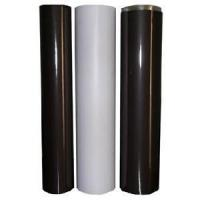 Buy cheap Flexible magnet from wholesalers