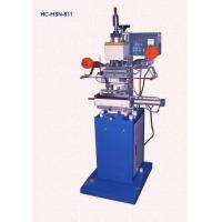 Buy cheap Automatic numerator hot stamping machine from wholesalers