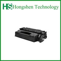 Buy cheap Compatible Premium Laser Printer for HP Q5949X  Toner cartridge from wholesalers