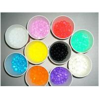 Buy cheap CrystalSoil from wholesalers
