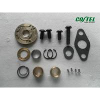 Wholesale G8 K27 Turbocharger Repair Kits Thrust Collar Snap Ring Repair Engine Turbo from china suppliers