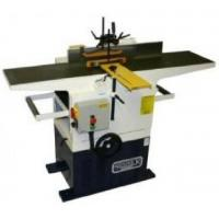 Buy cheap FMD8625 Double end tenoner from wholesalers